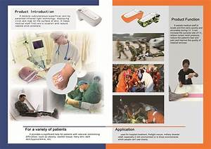 Handheld Vascular Transilluminator Vein Viewer    Vein