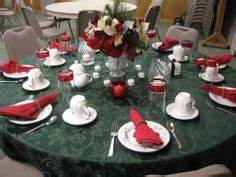 1000 images about La s Christmas Tea Event Ideas on