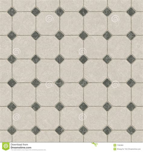 Fussboden Küche Geeignet by K 252 Che Fu 223 Boden Fliesen