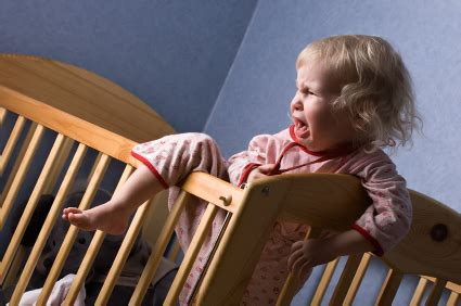 are your toddler s sleep problems driving you the 381 | Toddler Sleep Problems