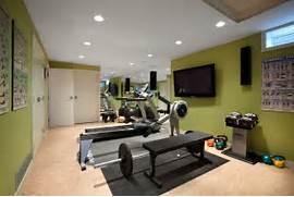 Fresh Elegant Home Gym Interior Design Ideas 15612 Home Gym Personal Awards Home Gym Exercise Fitness Room Design Ideas Room Decorating Ideas Elegant Home Interior Design In French Style Modern Home Gym Design