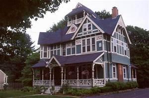 Strick And Style : stick style antique homes ~ A.2002-acura-tl-radio.info Haus und Dekorationen