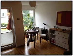 Mbel Martin Zweibrcken Schlafzimmer Download Page