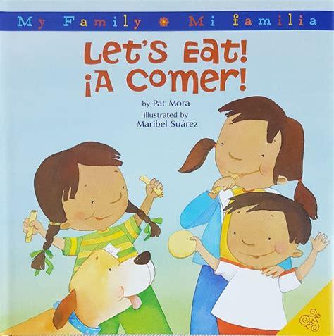 books for preschool lessons book 647 | a comer 2