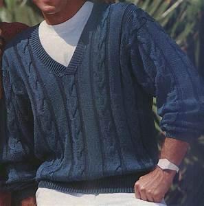 Pullover versenden