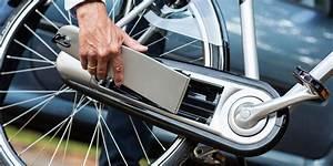 Mettre Un Fauteuil Roulant Dans Une Voiture : comment bien entretenir son v lo assistance lectrique holland bikes ~ Medecine-chirurgie-esthetiques.com Avis de Voitures