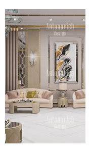 Exclusive luxury interiors - luxury interior design ...