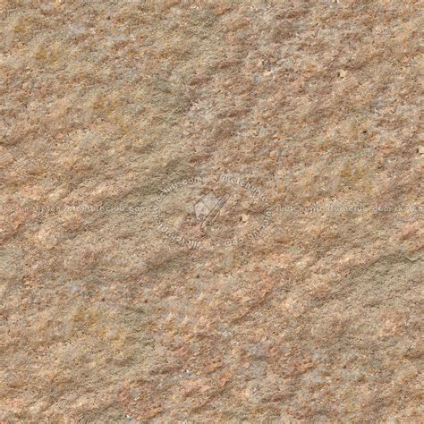 rock texture seamless 12620