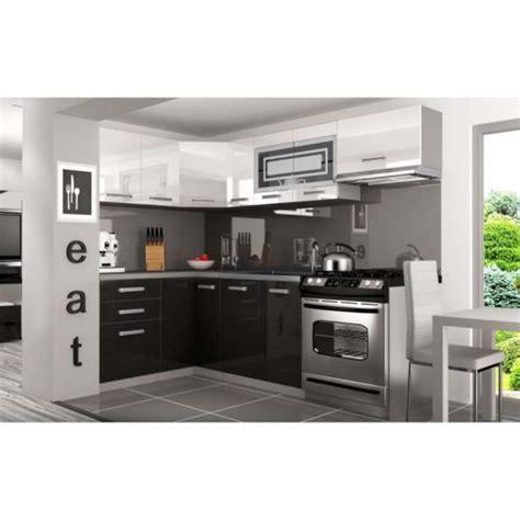 pro en cuisine cuisine quipe complte avec cuisine destockage cuisine