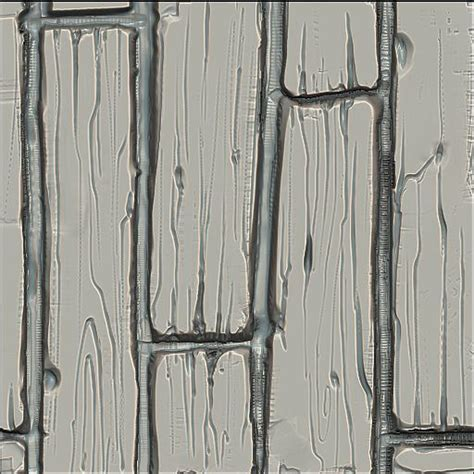 wood floor zbrush 17 best images about textures brushes patterns for