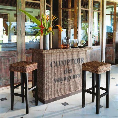 chaise industrielle maison du monde chaise de bar maison du monde ukbix