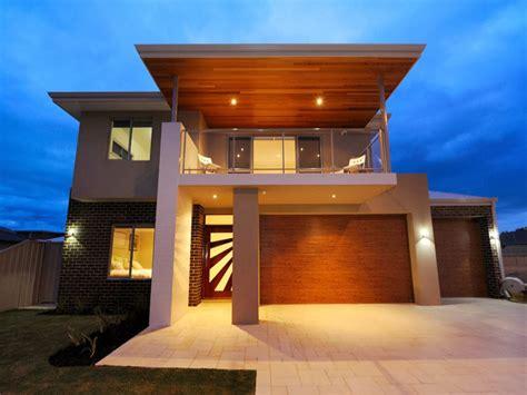 Simple The House Story Placement by Hogares Frescos Fachadas De Casas Especial De Hogares