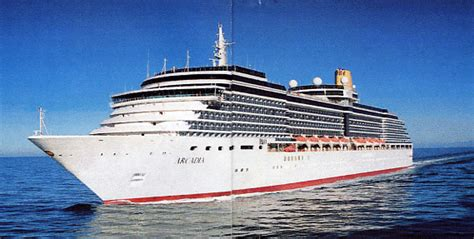 modern day cruise ships compared to titanic titanic compared to modern cruise ships