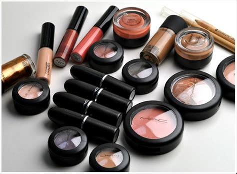 produit de beauté mac produit de maquillage image