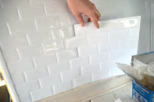 smart tiles peel and stick backsplash presentation peel and stick tile in a rv this would be great