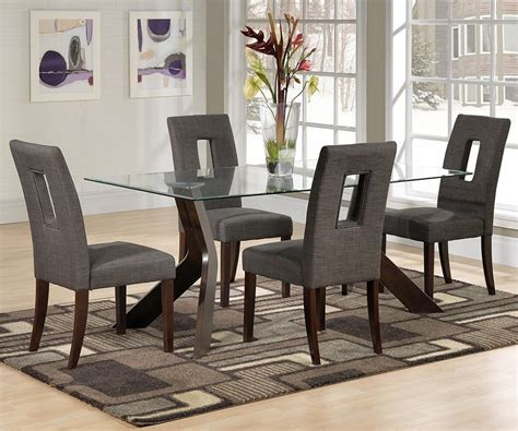 dining table set with bench choosing the right dining room table sets