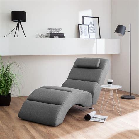 Relaxliege Mit Schlaffunktion by Relaxliege Califfo In 2019 Wohnen Wohnzimmer