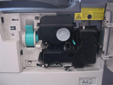 toshiba e studio 167 dp 1670 photocopieur fax n b