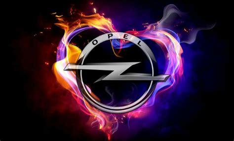 Opel Car Wallpaper Hd by Opel Logo Wallpaper Hd