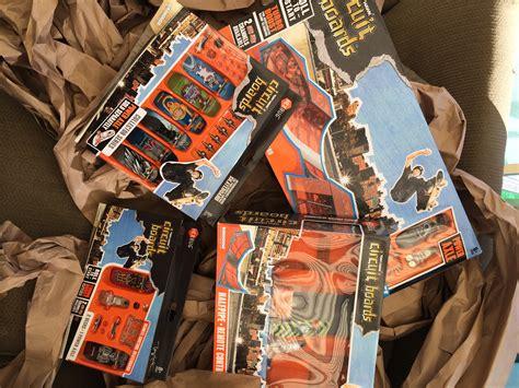 tony hawk tech deck remote review tony hawk circuit boards remote mini