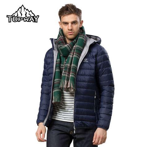 Lightweight Down Jacket Sale  Designer Jackets