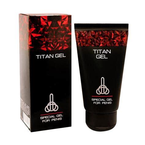 jual titan gel original gel pembesar dan panjang alat vital pria hasil permanent online harga