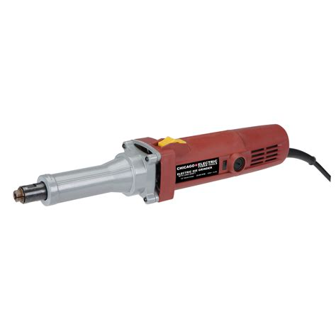 20941 Malleys Coupon Code by Electric Die Grinder With Shaft