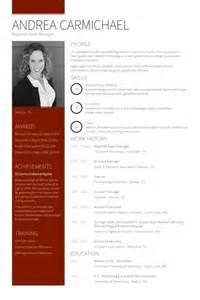 sales manager curriculum vitae template directeur r 233 gional des ventes exemple de cv base de donn 233 es des cv de visualcv