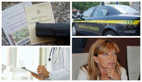 Certificato Medico Asl Per Porto D Armi by Imperia Certificati Medici Per Il Porto D Armi Quot In Bianco