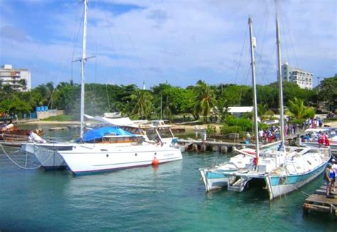 Catamaran San Andres by 10 Best Caribbean Sailing San Andres Images On Pinterest