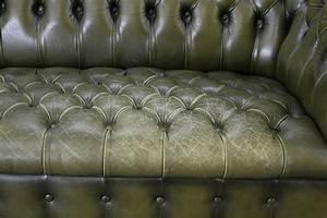 realisations alta cuir With teinter canapé cuir