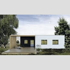 Marles Haus Marles Fertighaus Gmbh Erfüllt Hausträume