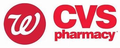 Cvs Walgreens Deals Under Cream Neuropathy Foot