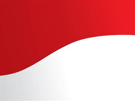 gambar merah abstrak putih wallpaper background gambar di rebanas rebanas