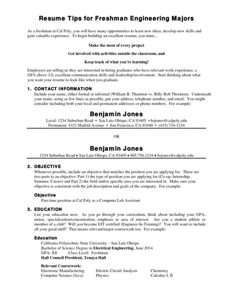 exle of pitch for jobstreet free resume sles