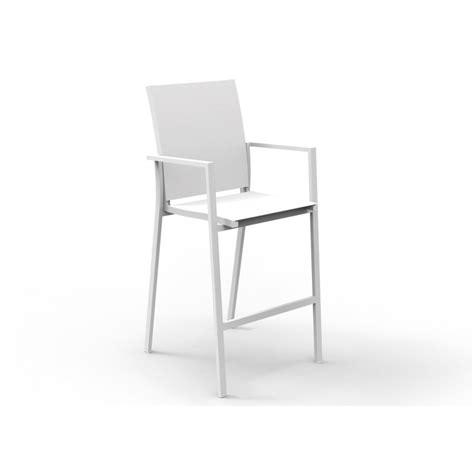 chaise haute pour mange debout chaise haute pour mange debout chaise mange debout but