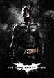 The Dark Knight Rises | Movie fanart | fanart.tv