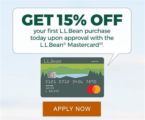 We did not find results for: ll bean visa barclays login - Official Login Page 100% Verified