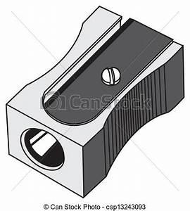Pencil Sharpener Clipart Many Interesting Cliparts