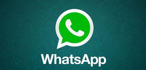 descargar whatsapp para windows phone 8 1 gratis