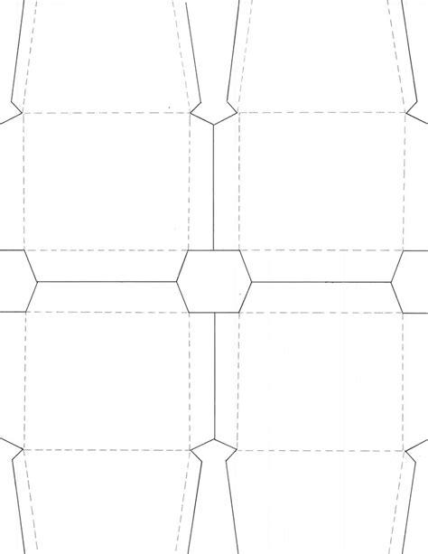 diy envelope template diy envelope template handmadeenvelopetemplates