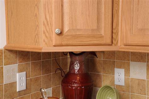 cabinet mold 100 kitchen cabinet molding 133 best updating