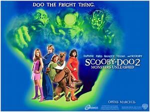 scooby doo (Jan 04 2013 14:56:28) ~ Picture Gallery