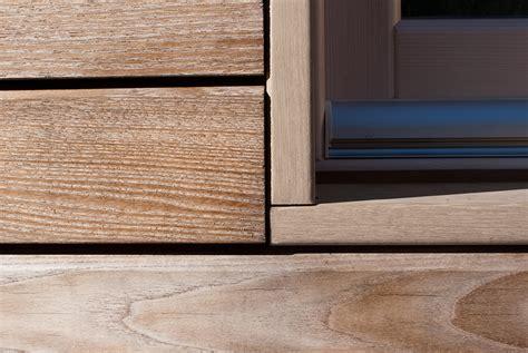 rivestimento esterno in legno rivestimenti in legno per esterno e facciate ventilate jove