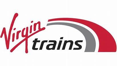 Virgin Trains Vector Alexa Rail Skill Vegas