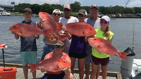 snapper grouper fishing season breathe