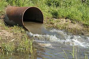 Image result for sewer pipe discharge