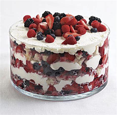 best summer dessert recipes no fuss summer desserts 5 top summer cookout recipe picks fresh american style