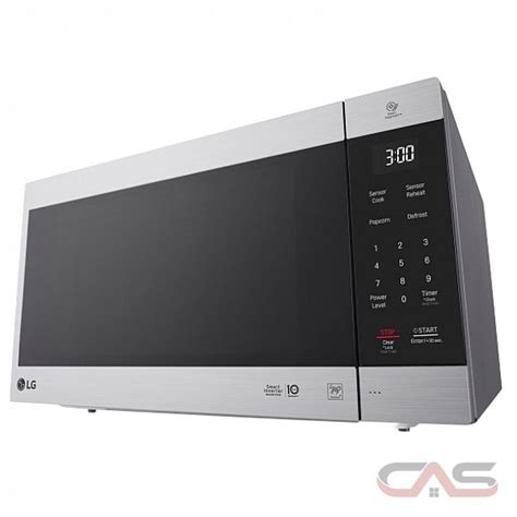 lg microwave reviews countertop lmc2075st lg microwave canada best price reviews and specs