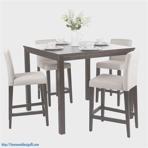 table et chaise de cuisine meilleur de chaise haute cuisine fly accueil idées de